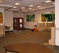 Birchwood Early Childhood Center