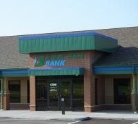 Dairy State Bank Turtle Lake