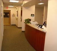 Hayward Area Memorial Hospital