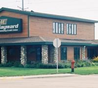 Hayward Community Credit Union