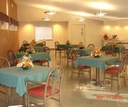 Dr. Kate Rehabilitation Center Minocqua - Dining Room 2