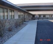 Dr. Kate Rehabilitation Center Minocqua - Exterior 1