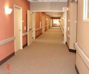 Dr. Kate Rehabilitation Center Minocqua - Hall