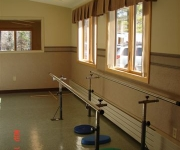 Dr. Kate Rehabilitation Center Minocqua - Physical Therapy