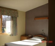 Dr. Kate Rehabilitation Center Minocqua - Resident Room 1